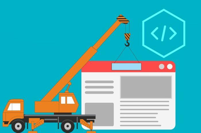 Best Website Builders to Create your New Website in 15 minutes