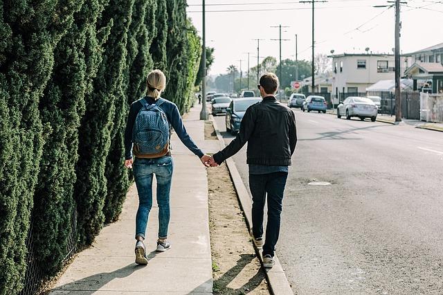 How to Impress your Girlfriend? – 15 Easy Ways