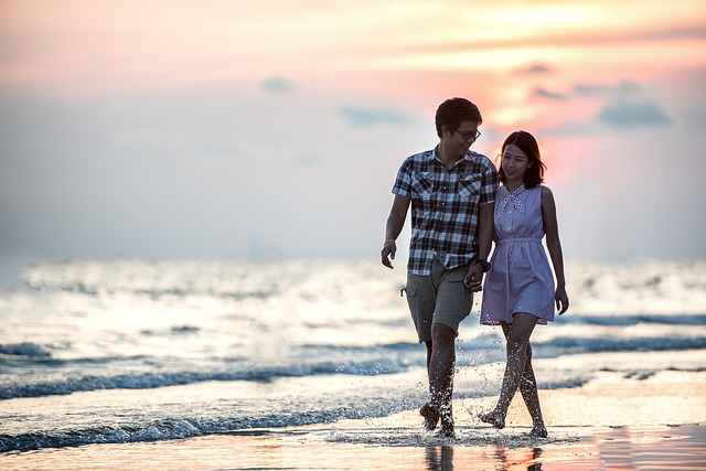 How to Maintain a Good Relationship with your Girlfriend?