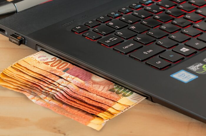 60+ Tested Ways to Earn Money Online (Ultimate Guide)