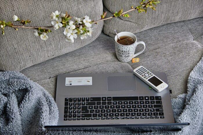 Top 10 Blog Site Niche Ideas to Start a Blogging Career