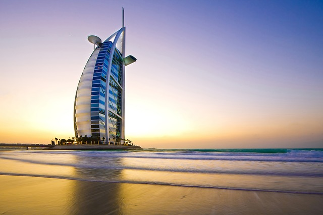 5 Cheapest One-Bedroom Apartment Rental in Dubai for 2021