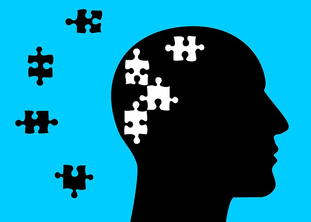 How to improve your Brain fitness – (Complete Guide)