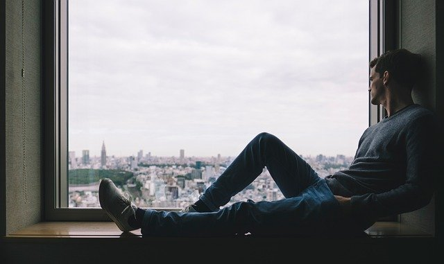 How to make yourself Busy when you are Alone