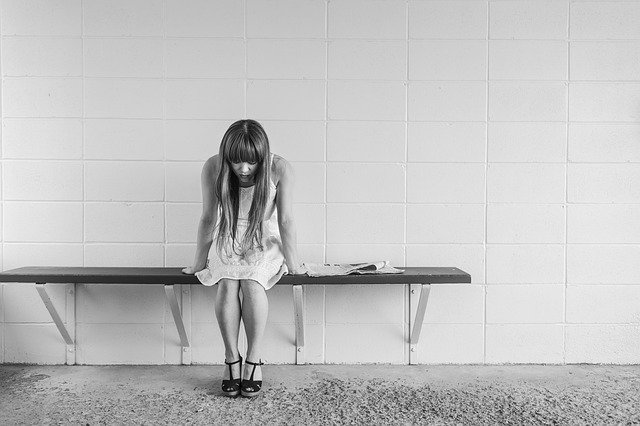 How to Use Cognitive Behavioral Therapy to ease up depression and anxiety