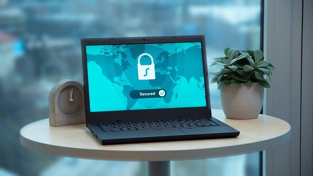 Best VPN Provider for 2021 – Huge Discount on VPN